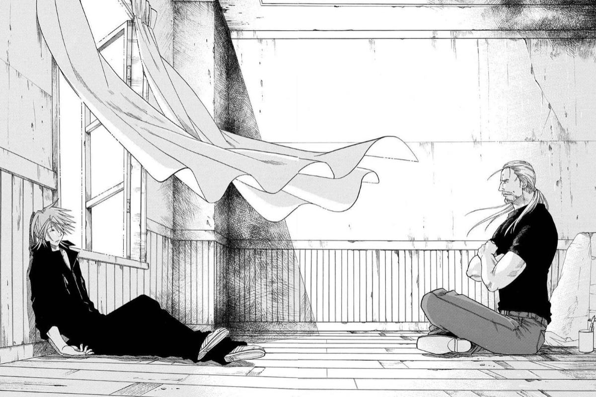 f:id:manga-diary:20210526112006j:plain