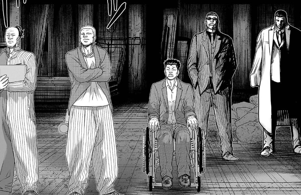 f:id:manga-diary:20210618091026j:plain