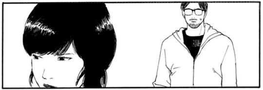 f:id:manga-diary:20210626231437p:plain
