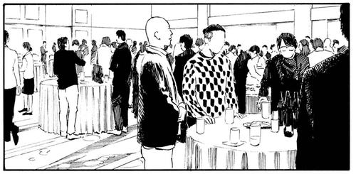 f:id:manga-diary:20210626232109p:plain