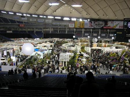 f:id:manga-do:20080226143600j:image