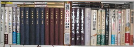 f:id:manga-do:20110511185258j:image