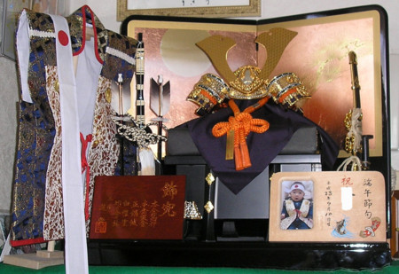 f:id:manga-do:20120505121506j:image