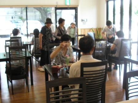 f:id:manga-do:20120529120034j:image