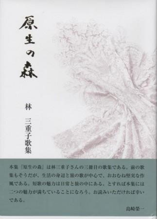 f:id:manga-do:20120717172459j:image
