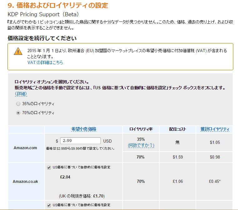 f:id:manga-imaking:20160210154933j:plain