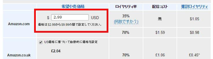 f:id:manga-imaking:20160213223200j:plain