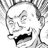 f:id:manga-imaking:20160729212327j:plain