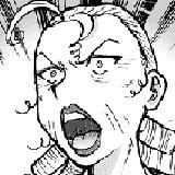 f:id:manga-imaking:20160729212340j:plain