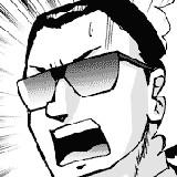 f:id:manga-imaking:20160729212354j:plain