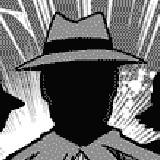 f:id:manga-imaking:20160729212708j:plain