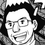 f:id:manga-imaking:20160731162945j:plain