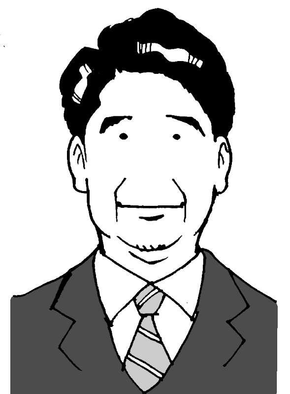f:id:manga-imaking:20160811114611j:plain