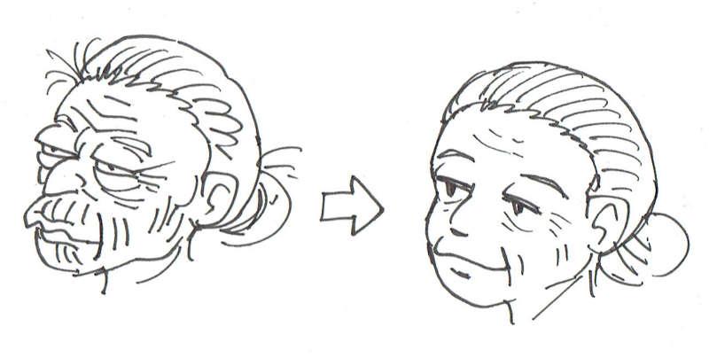 f:id:manga-imaking:20160811114752j:plain