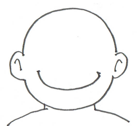 f:id:manga-imaking:20160811114932j:plain