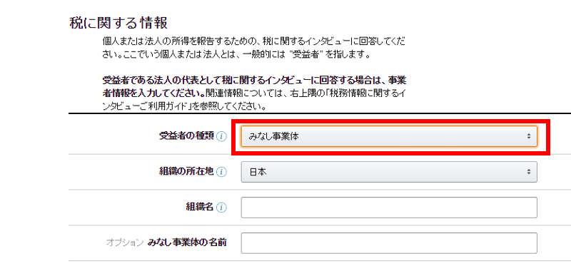f:id:manga-imaking:20160905121443j:plain