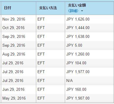 f:id:manga-imaking:20161127162627j:plain