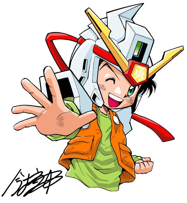 f:id:manga-imaking:20170606170116j:plain