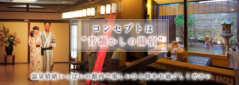 f:id:manga-imaking:20180802093521j:plain
