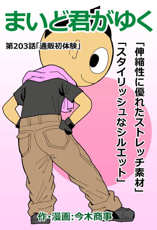 f:id:manga-imaking:20210227163241j:plain