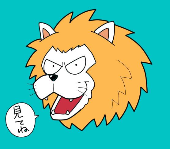 f:id:manga-imaking:20210419181817j:plain