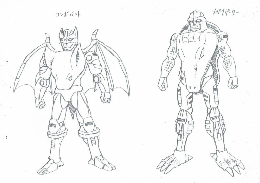 f:id:manga-imaking:20210513175022j:plain