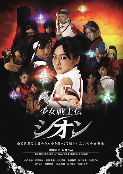 f:id:manga-no-yakata:20170414222247j:plain