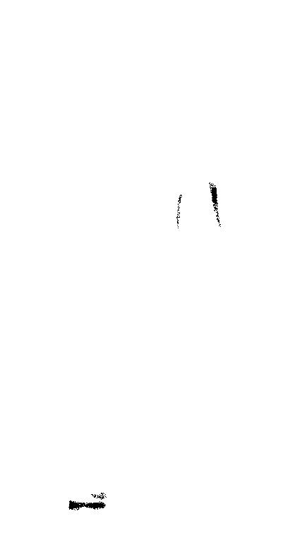 f:id:manga-ruden:20161010115801p:plain