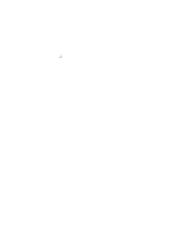 f:id:manga-ruden:20161010115803p:plain