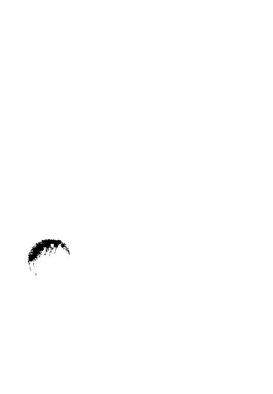 f:id:manga-ruden:20161010115804p:plain