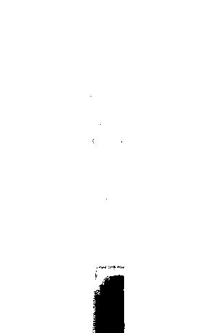 f:id:manga-ruden:20161011091823p:plain