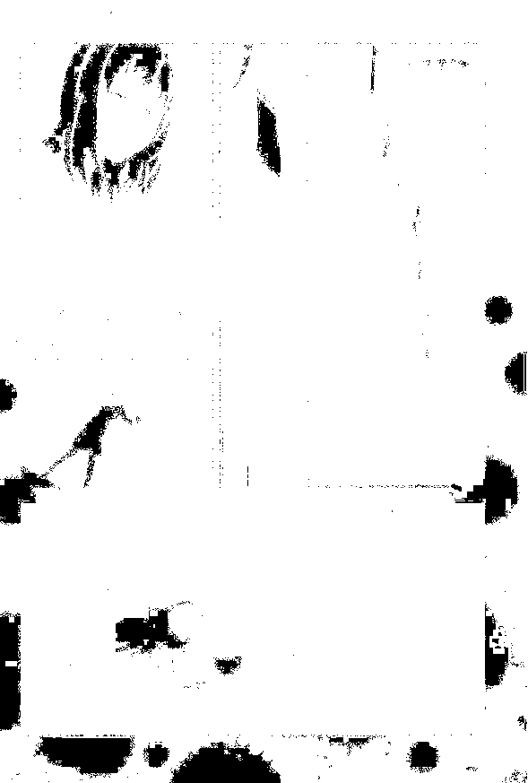 f:id:manga-ruden:20161016190255p:plain