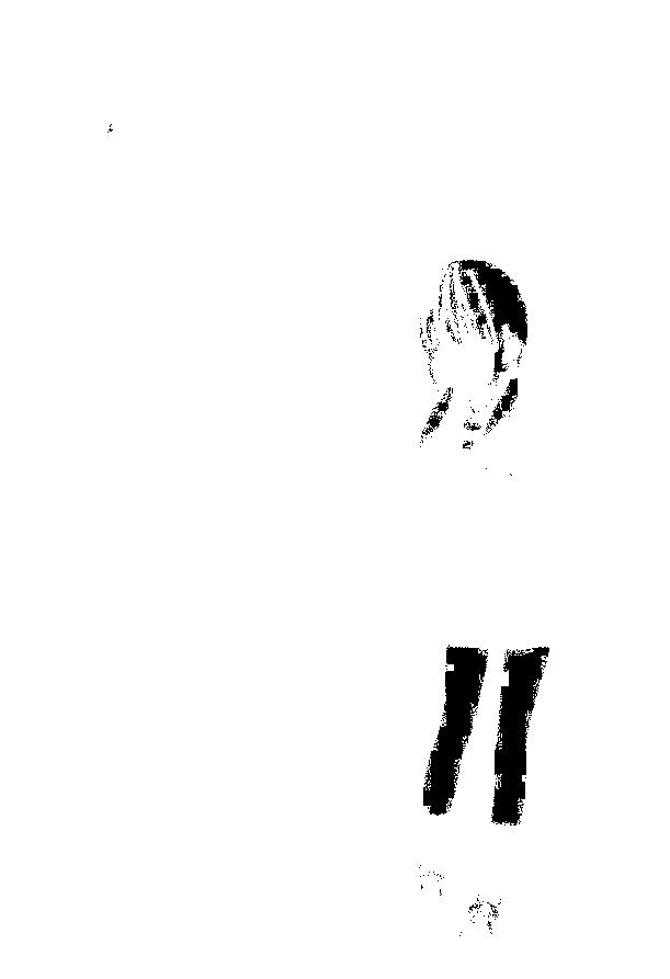 f:id:manga-ruden:20161016213620p:plain