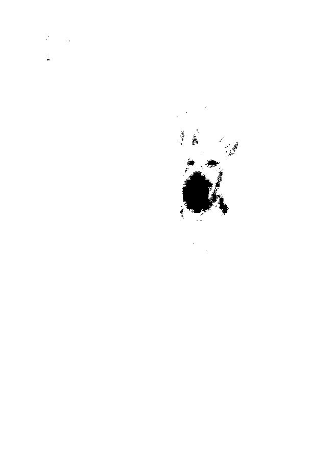 f:id:manga-ruden:20161016213714p:plain
