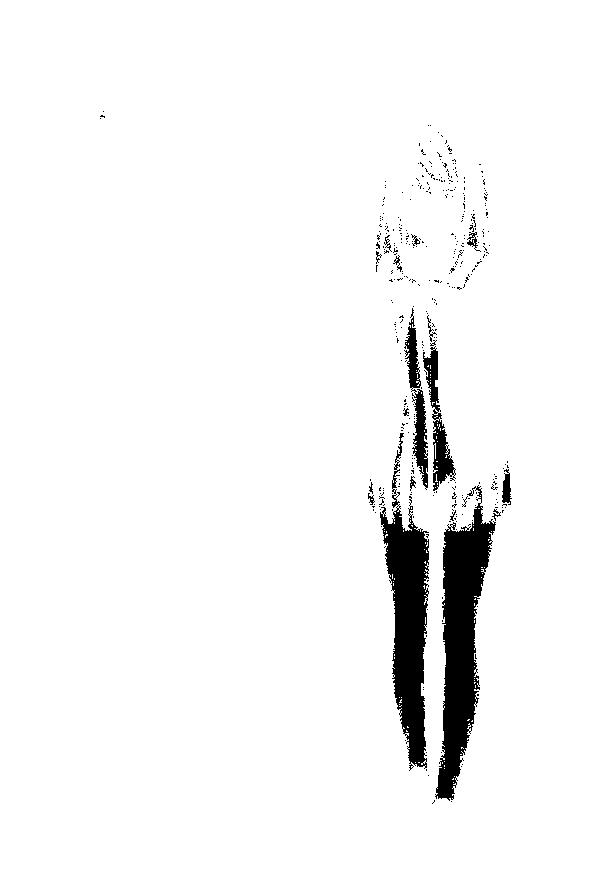 f:id:manga-ruden:20161016214123p:plain