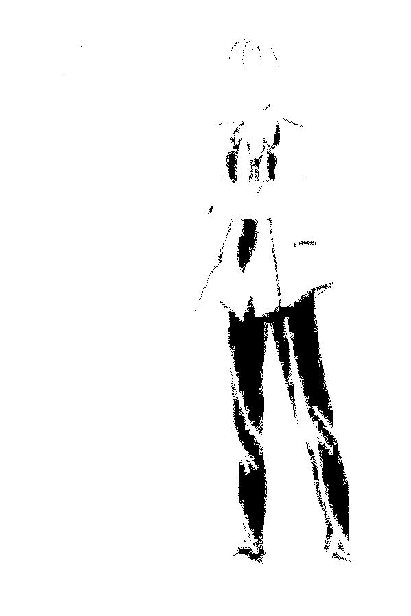 f:id:manga-ruden:20161016214312p:plain