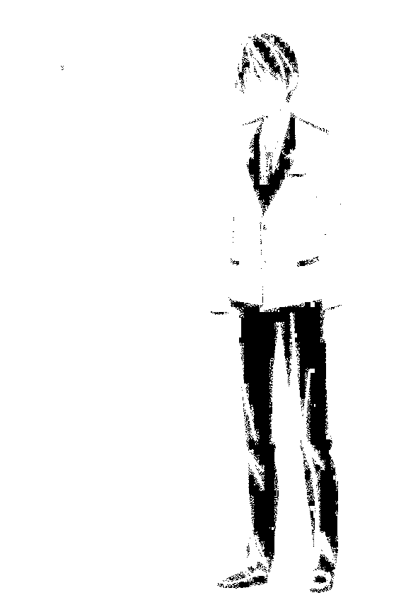 f:id:manga-ruden:20161016214735p:plain
