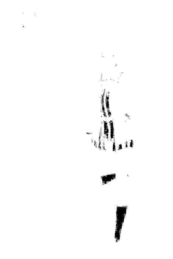 f:id:manga-ruden:20161016214915p:plain
