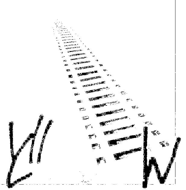 ビリオネアガール