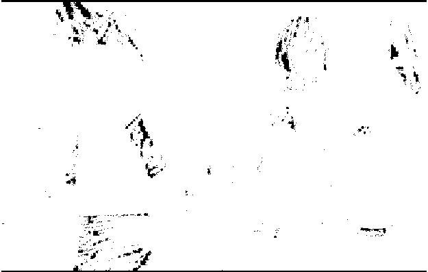 f:id:manga_anime:20170319175359p:plain