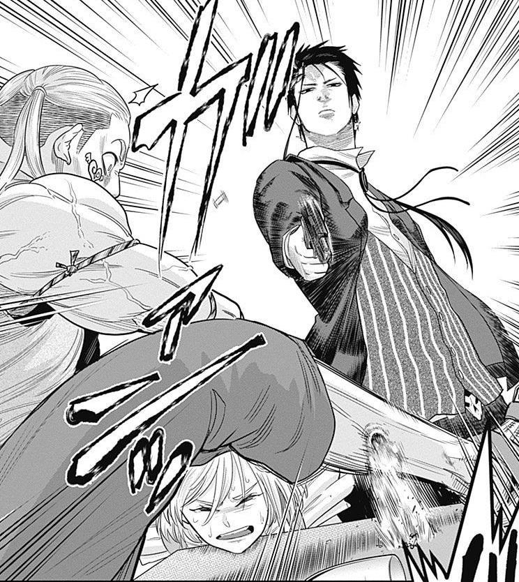 f:id:manga_suki_chan:20180206185656j:plain:w320