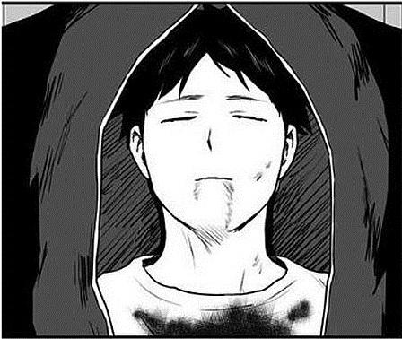 f:id:manga_suki_chan:20180215204744j:plain:w320