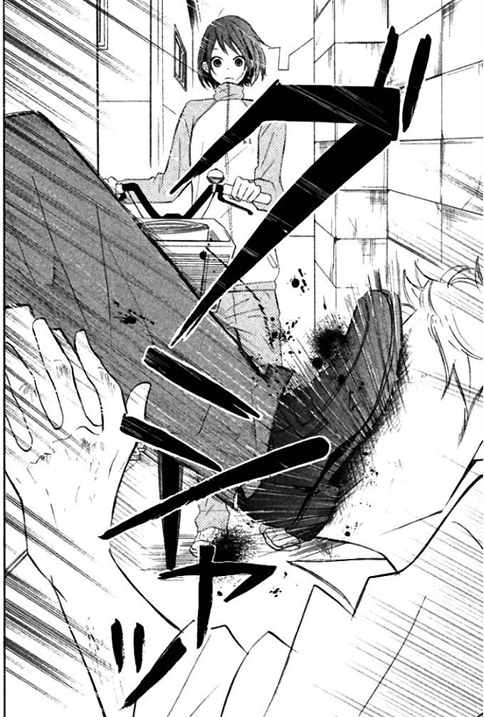 f:id:manga_suki_chan:20180305203937j:plain:w260