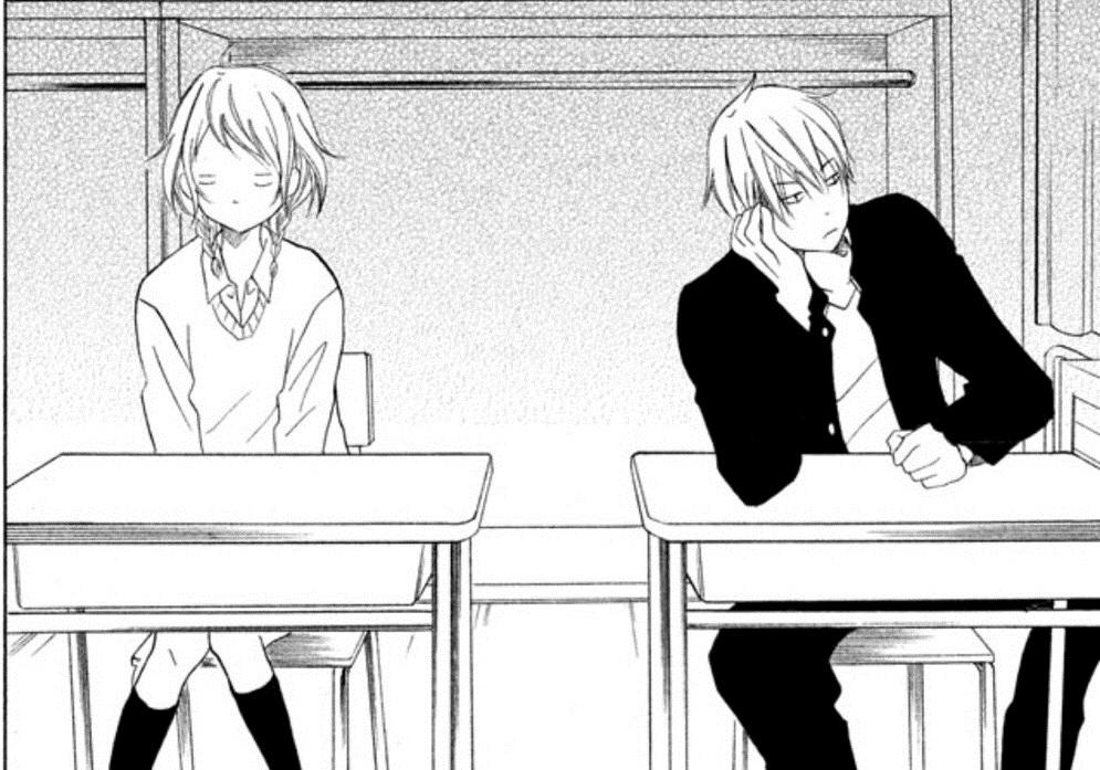 f:id:manga_suki_chan:20180305215625j:plain:w260