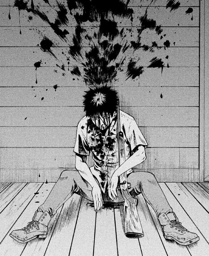 f:id:manga_suki_chan:20180307152402j:plain:w240