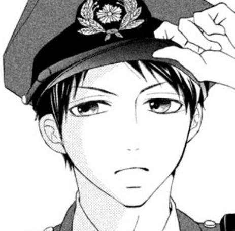 f:id:manga_suki_chan:20180308011238j:plain:w260