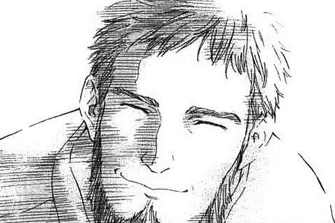 f:id:manga_suki_chan:20180309025013j:plain:w260