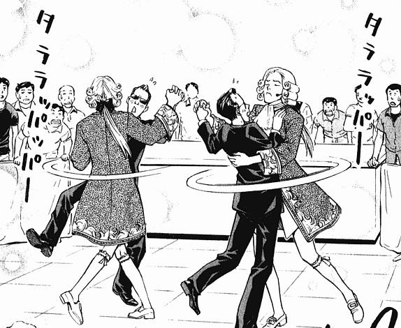 f:id:manga_suki_chan:20180309132459j:plain:w280