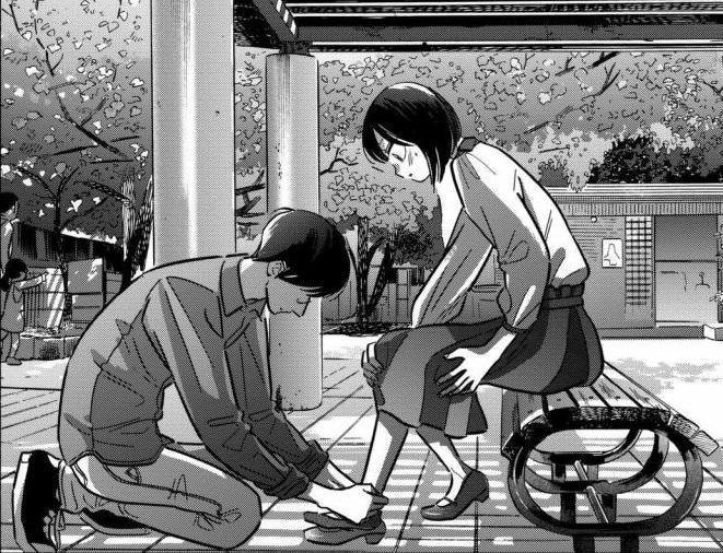 f:id:manga_suki_chan:20180309173108j:plain:w280