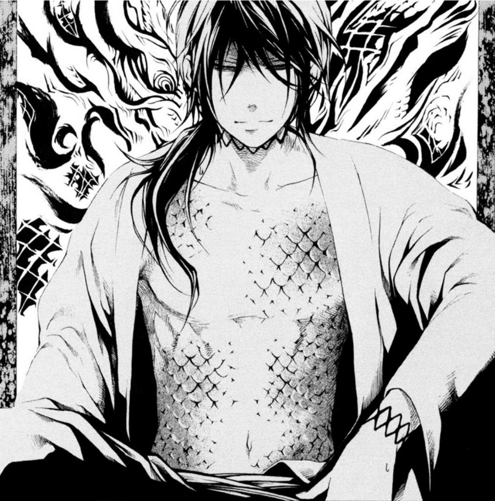 f:id:manga_suki_chan:20180314195748j:plain:w280